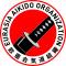 Eurasia Aikido Organization