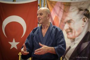 https://www.aikidofestival.com/nebi-vural
